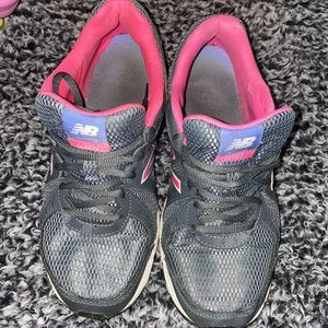 New Balance 450v3 Running Sneakers  Woman's Size 9